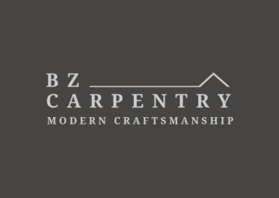BZ Carpentry