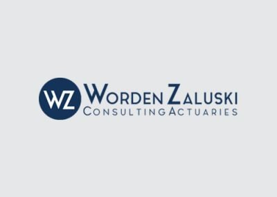 Worden Zaluski Consulting Actuaries Ltd.