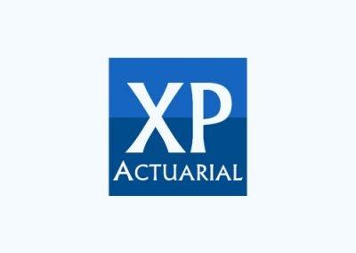 XP Actuarial